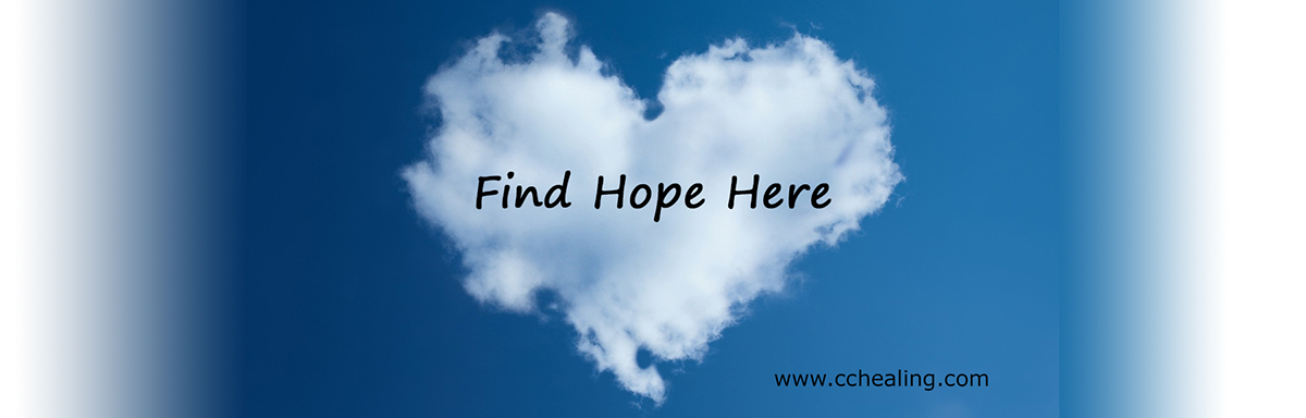 Find hope here