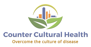 Counter Cultural Health