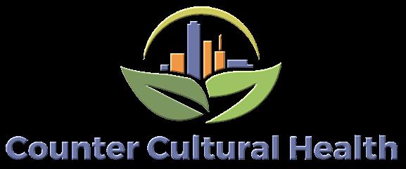 Counter Cultural Health